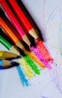 Colors by Requiem-for-a-pix