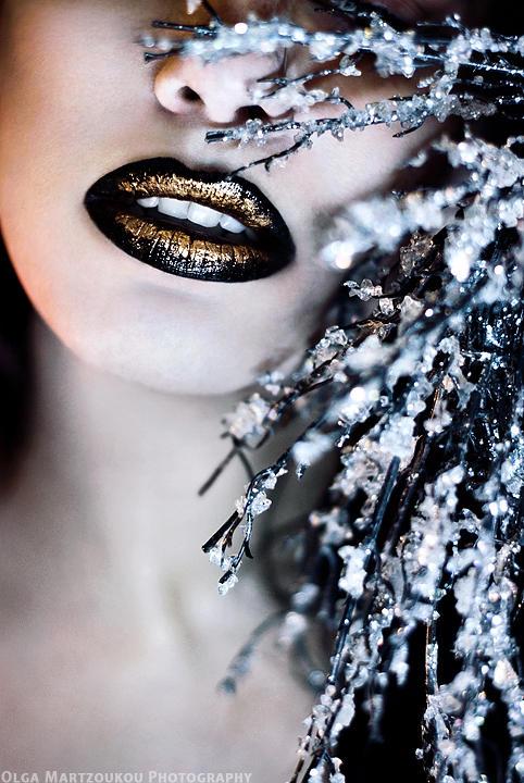 Winter by OlgaAthens