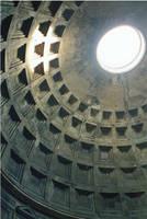 Pantheon by AMPhitheatre