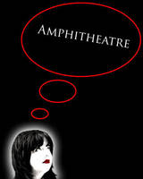 ID2007 by AMPhitheatre