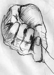 Hands2 by jimmylorunning