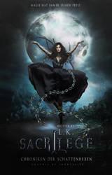 Sacrilege 2 by Auberginenqueen