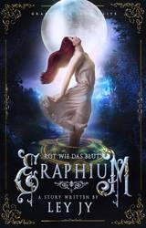 Eraphium - Version B by Auberginenqueen