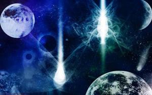 12:30 AM---Choatic Universe by ANBU-Kakashi