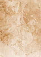 texture 034 by omarsuri