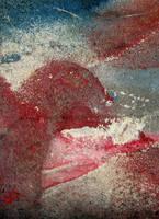 texture 040 by omarsuri
