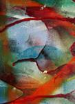texture 041 by omarsuri