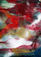 texture 042 by omarsuri