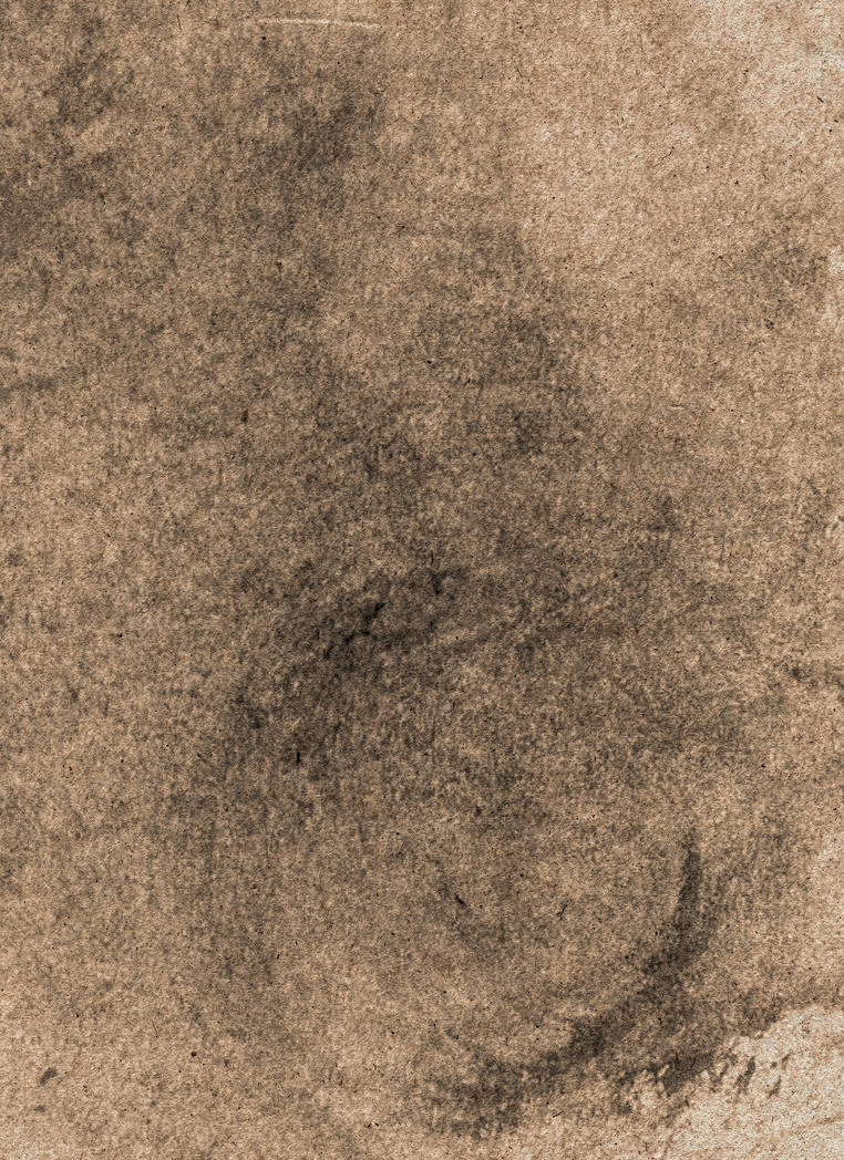 texture 045 by omarsuri