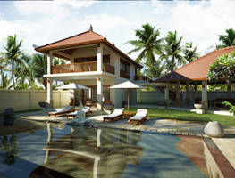 villa aspac by wastubali