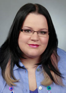 GraveyardGroupie's Profile Picture