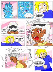 Nikimori Page 8 by klareszj