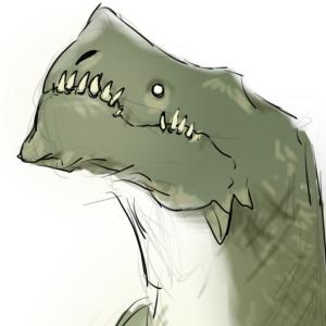 Kyuria's Profile Picture