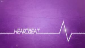 Heartbeat by TietzeDesign