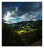 Borrowdale by craig-352