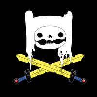 Adventure till you die! by spaceboystudios