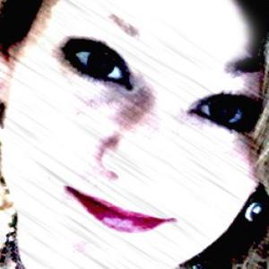 wzoe's Profile Picture