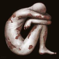 Skin by Zxoqwikl
