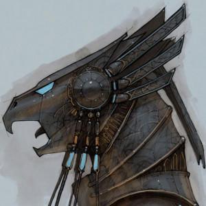 MonolythSpartan's Profile Picture
