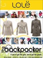 Backpacker Advertisement 6 by ekillett