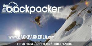 Backpacker Advertisement 8 by ekillett