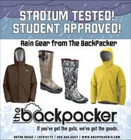 Backpacker Advertisement 9 by ekillett