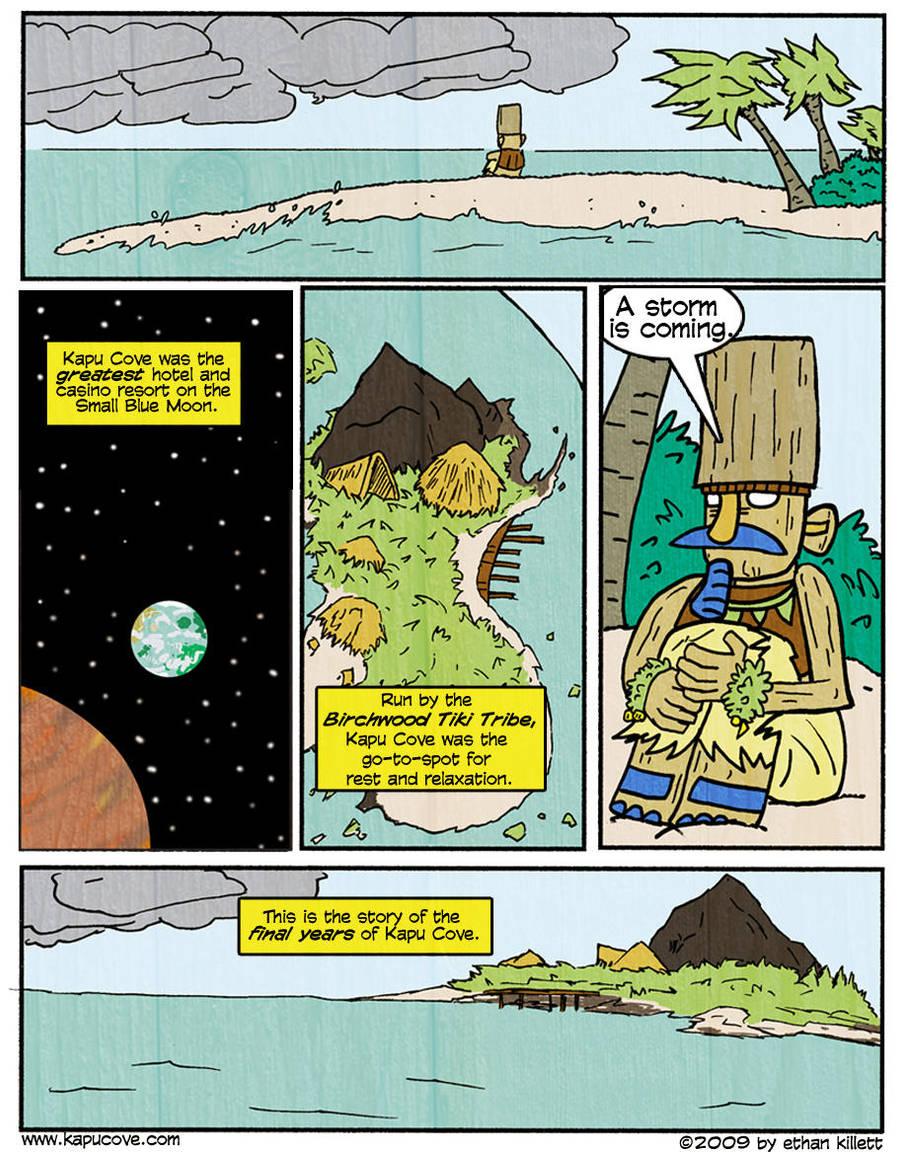 Page 1 by ekillett