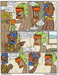 page 3 by ekillett