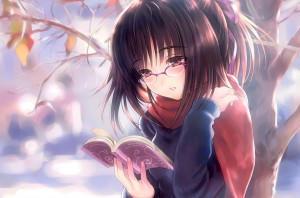 Libitina96's Profile Picture