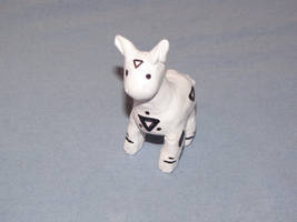 Tri llama by Pax-Aquilo