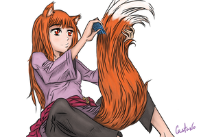 Horo by Culare