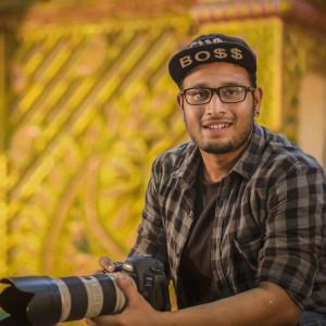 Hari-HS-designer's Profile Picture