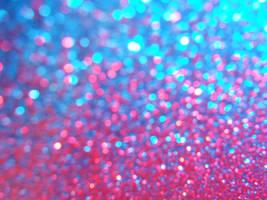 glitter by heyapaleface