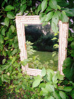 Mirror Stock 2 by MGB-Stock