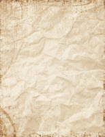 Vintage Paper Texture by MGB-Stock