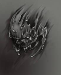 Craaan by Weird-zebra