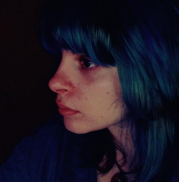 GABRIELAGOGONEA's Profile Picture