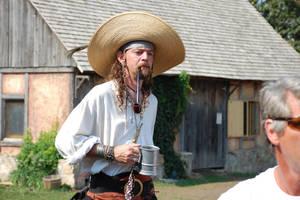 sir william by pexa-stock