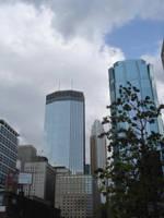 skyline 1 by pexa-stock