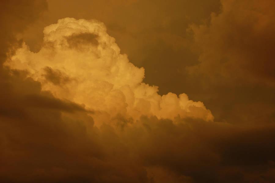 stormy sky 1 by pexa-stock