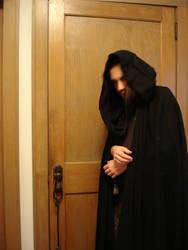 cloak 005 by pexa-stock