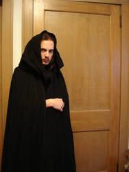 cloak 006 by pexa-stock