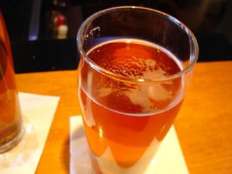 beer 001 by pexa-stock