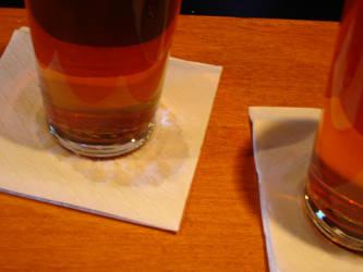beer 002 by pexa-stock