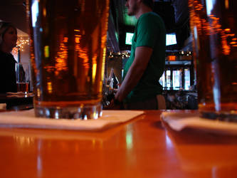 beer 003 by pexa-stock