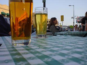 beer 004 by pexa-stock
