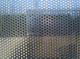 texture 001 by pexa-stock