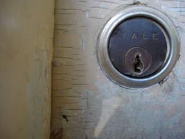 key 3193 by pexa-stock