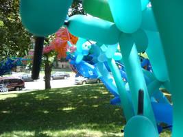 art fair 3150 by pexa-stock