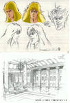 Shin 1986 Movie Settei by SqualoDensetsu
